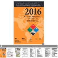 Ya se puede descargar la version en PDF de la GRE2016