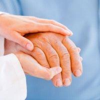 Artritis reumatoide: una enfermedad crónica con esperanza de remisión